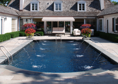 Pool-deck-Installation-